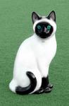 猫よけ ガーデンキャット�U